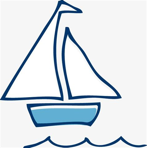 barco dibujo png o barco o barco desenho de barco o png e vetor para
