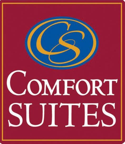 comfort hotel hton inn suites parking buf buffalo reservations