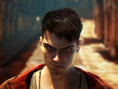 dante dmc hairstyle dmc dante haircut the redesign of devil may cry an