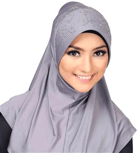 Jilbab Anak Pakai Nama budak bangka ini alasan kenapa wanita kristiani tak pakai jilbab