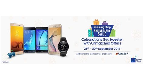 samsung offers samsung offers discounts on galaxy s8 galaxy s8 and