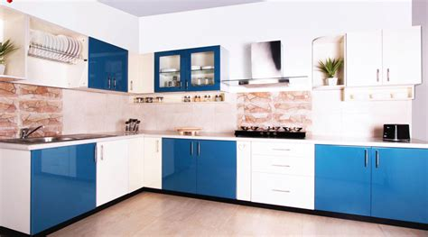 modular kitchen chennai heavenly architecture painting is like kitchen design in tamilnadu affordable classic kitchen