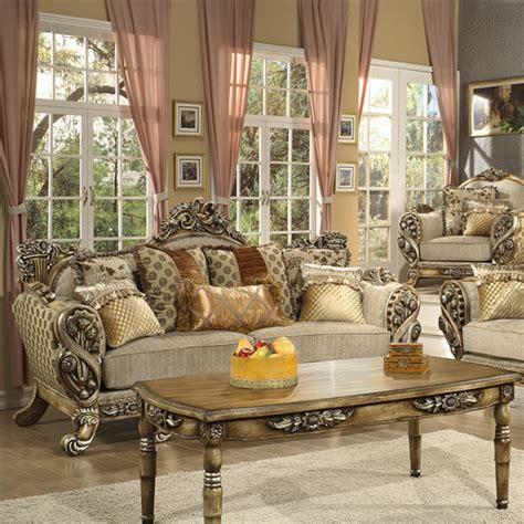 Toko Furnitur Jepara sofa kursi tamu mewah dari toko furniture jepara