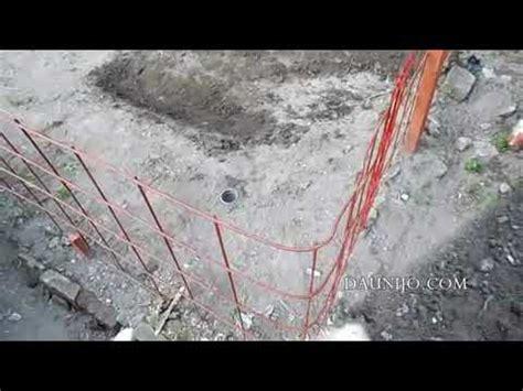 Jual Kolam Terpal Bulat Yogyakarta konstruksi kolam terpal bulat untuk