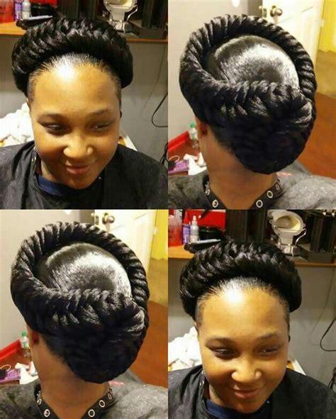 easy marley braid high bun natural hair tutorial youtube best 25 faux bun ideas on pinterest marley hair bun