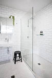 Modern Queenslander Bathroom Queenslander Renovation Contemporary Bathroom