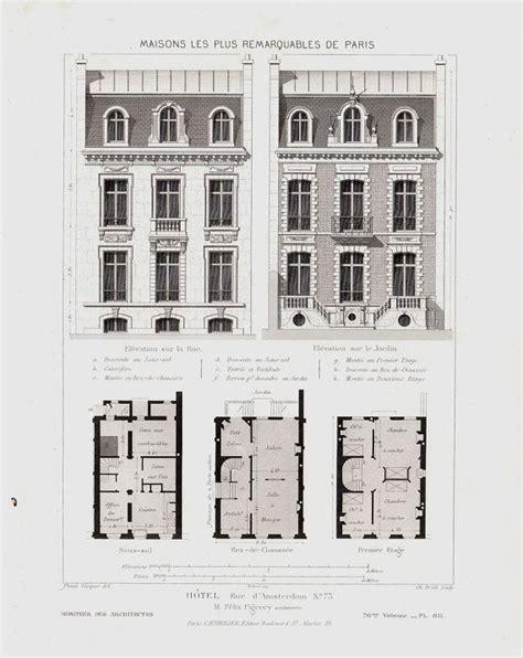 victorian townhouse floor plan victorian townhouse floor plan 28 images plan a