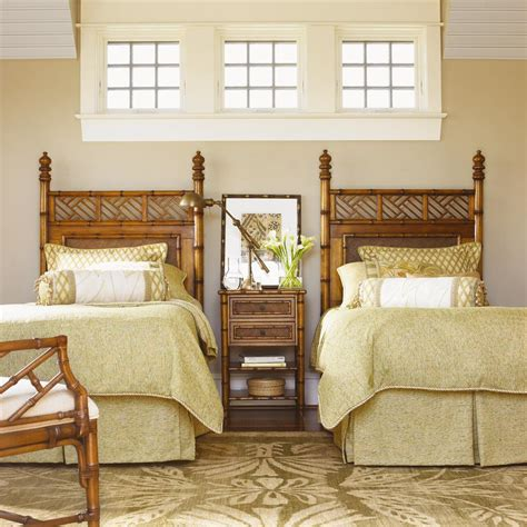 tommy bahama couch island estate 531 by tommy bahama home baer s
