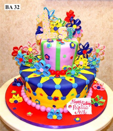 Carlo's Bakery   Baby Book Specialty Cake Designs