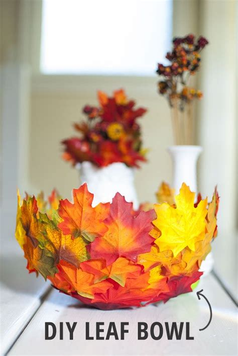 fall crafts for toddlers a collection of and