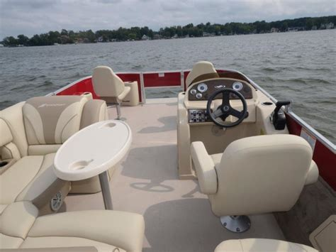 boat dealers conroe tx pontoon boats for sale near conroe tx pontoon boat dealer