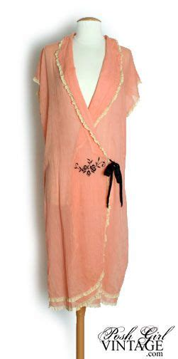44586 Dress Fashion 1000 images about fashion circa 1920s on day dresses 20s dresses and jeanne lanvin