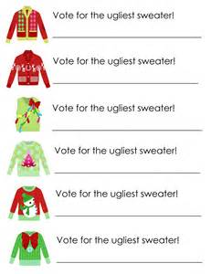voting ballot template ballot template www imgkid the image kid