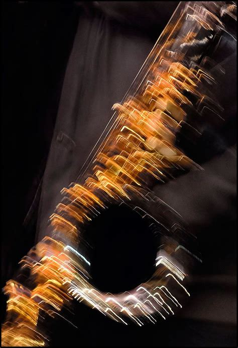 sax move 1000 images about sax on pinterest spotlight jazz and