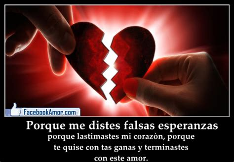 imagenes de desamor gratis para facebook desmotivacion de amor gratis descargar gratis decepcion