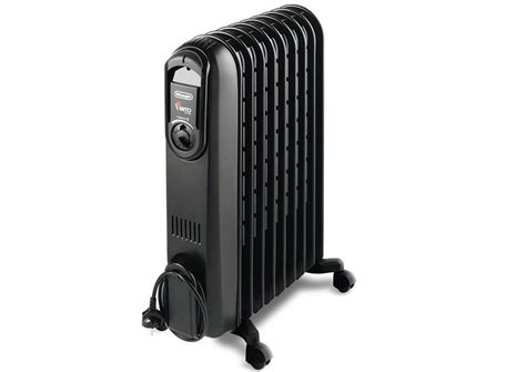 energy efficient room heaters which is the most energy efficient type of space heater green river plantation