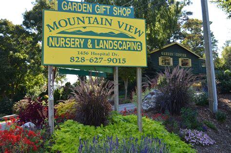 Mountain View Garden Center mountain view garden center ktrdecor