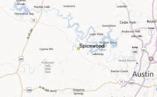 spicewood texas map spicewood weather station record historical weather for spicewood texas