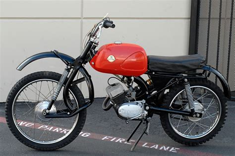 Sachs Motorrad by A Sachs Y Motorcycle Csc