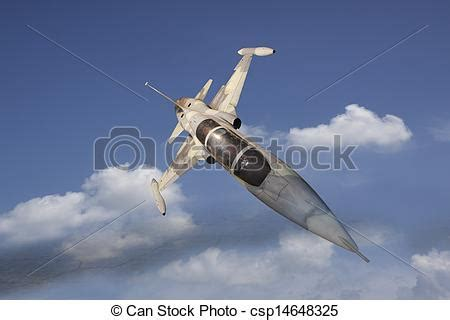 military planes flying over my house stock photo of military jet plane flying over white cloud