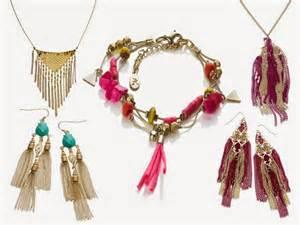 earrings trends jewelry by annemieke jewelry trends summer 2012