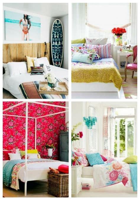 summer bedroom decor 39 summer bedroom decor ideas comfydwelling com