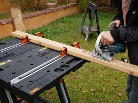 worx pegasus work table worx pegasus work table and sawhorse review tool craze
