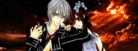 cover yuki vire knight fb cover zero and yuki by sk8rboycam on
