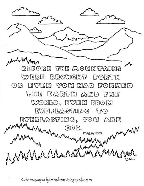 god s coloring book lyrics and chords coloring pages for by mr adron printable coloring