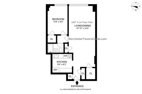 nordstrom floor plan nordstrom floor plan 100 nordstrom floor plan burlington