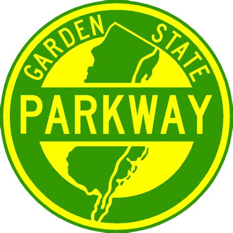 Why Is Nj The Garden State by Best 25 Garden State Parkway Ideas On Jersey