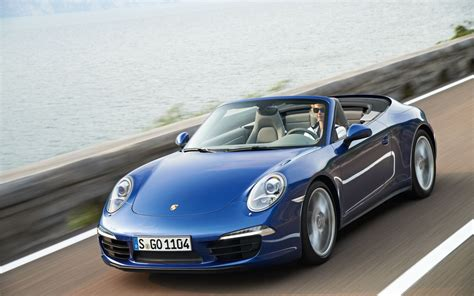 new porsche 4 new 2013 porsche 911 carrera 4 and 4s pictures and