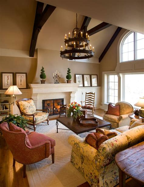 Living Room Wall Colors Ideas - best 25 living room paint ideas on living