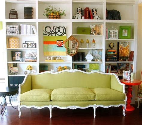 what to put behind a sofa family room bookcase ideas billy bookcase behind sofa