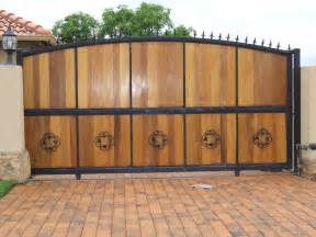 wrought iron driveway gates designs design valiet org