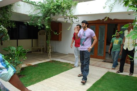 walden bookstore hyderabad contact actor prabhas house in hyderabad pictures to pin on