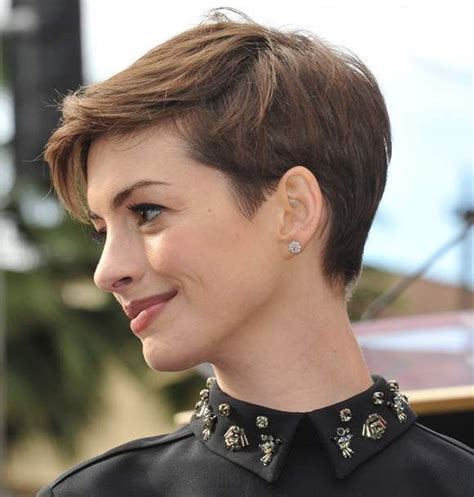 3 Great Exles Of A Crop Haircut by Pixie Cut Search Hair Ideas Coiffures