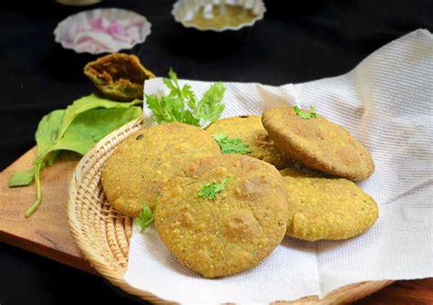 hing kachori tasty hing asafoetida kachori recipe yummyfoodrecipes in