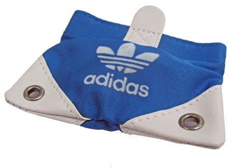 Baru Sennheiser Cx 310 Adidas Sport Earphone sennheiser cx 310 adidas originals review a worthy upgrade product reviews net