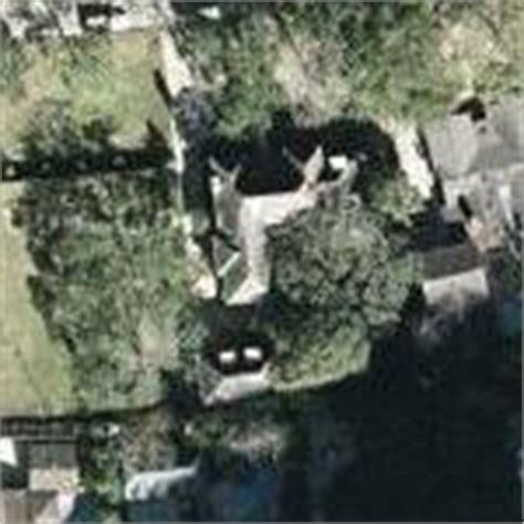 joel osteens house joel osteen s house former in houston tx virtual globetrotting