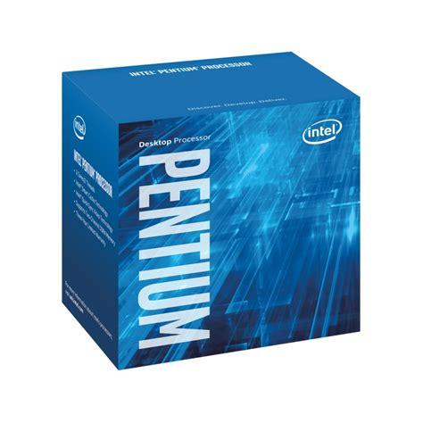 Intel Pentium Dual Processor G640 28 Ghz 3mb Lga 1155 Tray Fan intel pentium dual g4400 3 30ghz skylak ocuk