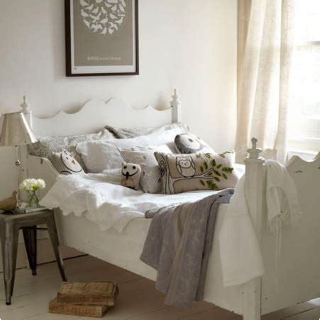 cottage bedroom decor cottage bedroom design ideas room design ideas