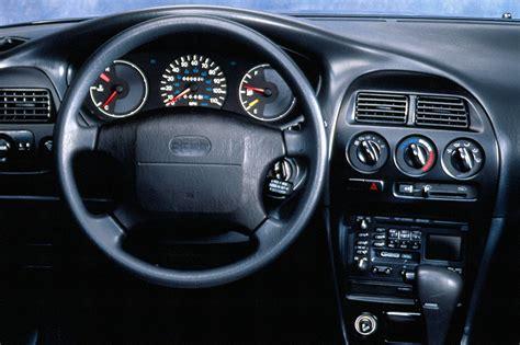 small engine service manuals 1996 geo prizm windshield wipe control 1993 97 geo prizm consumer guide auto