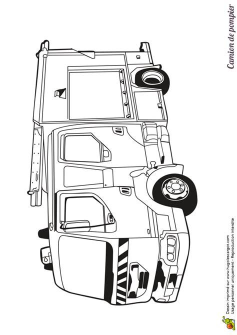 dessin bateau pompier coloriage bateau de pompier meilleures id 233 es coloriage
