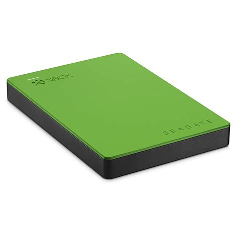 Hardisk Xbox One best external drive for xbox one xbox one s