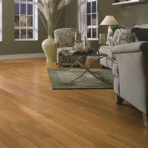 hardwood versus laminate flooring wood flooring laminate vs engineered vs real wood
