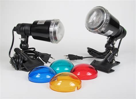 illuminatori fotografici illuminatori e flash