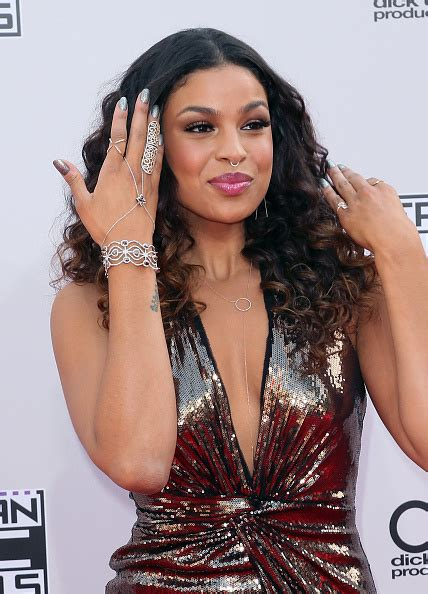 jordin sparks tattoo album name jordin sparks biography photo s video s more