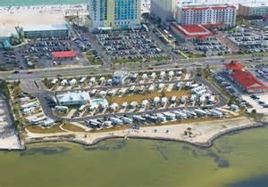 1 Bedroom Condos In Destin Fl florida gulf coast winter rentals snowbirds gulf coast