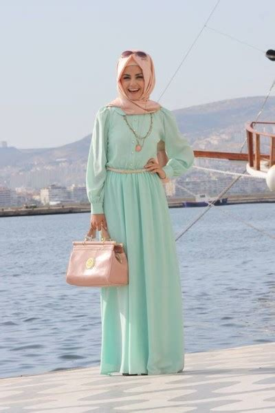 pastels and neutral colors in fashion articles pk pastel hijab outfit ideas for this fall 187 celebrity